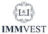 L&L ImmVest GmbH