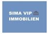 SIMA VIP Immobilien