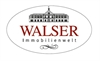 Walser Immobilienwelt GmbH