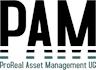 ProReal Asset Management UG (haftungsbeschränkt)