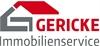 Immobilienservice der Gericke GmbH