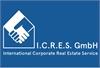 I.C.R.E.S. GmbH
