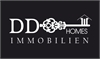 DD Homes Immobilien