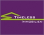Timeless Immobilien