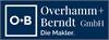 Overhamm + Berndt GmbH
