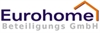 Eurohome Beteiligungs GmbH