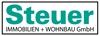 Steuer Immobilien+Wohnbau GmbH