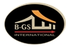 B-GS International