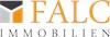 FALC Immobilien Essen