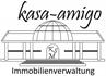 kasa-amigo Immobilienverwaltung
