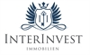 Interinvest Immobilien GmbH & Co. KG