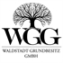 Waldstadt Grundbesitz GmbH