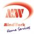 MindWork UG - Homeservices