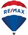 RE/MAX Immobilien Kontor Saarlouis