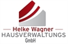 Helke Wagner Hausverwaltungs GmbH