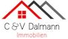 C&V Dalmann Immobilien