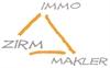 Zirm Immobilien GmbH