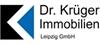 Dr. Krüger Immobilien Leipzig GmbH