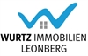 Wurtz Immobilien Leonberg