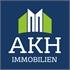 AKH Immobilien GmbH