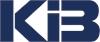 KIB Immobilienmanagement GmbH