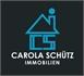 Immobilienmaklerin fuer Wohnimmobilien