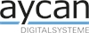 aycan Digitalsysteme GmbH