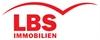 LBS Immobilien GmbH Südwest - Büro Villingen