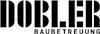 Dobler GmbH & Co. KG Baubetreuung