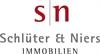 SNI Schlüter&Niers Immoconsult GmbH