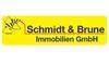 Schmidt & Brune Immobilien GmbH