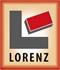 Immobilienbüro Lorenz