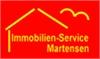 Immobilien-Service Martensen