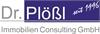 Dr. Plößl Immobilien Consulting GmbH