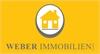 Weber Immobilien GmbH
