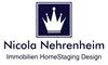 Nicola Nehrenheim Immobilien Homestaging Design
