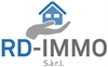 RD- IMMO S.a.r.l.