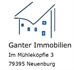 Ganter Immobilien