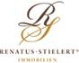 Renatus-Stielert GmbH