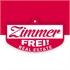 Zimmer FREI! Real Estate Inh. Dennis Zimmer