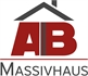 AB-Massivhaus GmbH & Co. KG