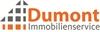 Dumont Immobilienservice Inh. Matthias Dumont