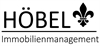 HÖBEL Immobilienmanagement