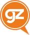 G&Z Immobilien und Bau GmbH