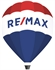 RE/MAX-Immocenter