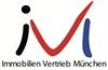 IVM GmbH