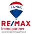 RE/MAX Immopartner Tyrol Immo GmbH