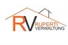Ruperti Verwaltungs GmbH & Co. KG