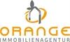 ORANGE Immobilienagentur Ingolstadt