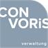Convoris Verwaltungs GmbH